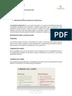 TALLER HIDROSANITARIAS.pdf