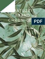 Vol 1 _ english Brand Chroncles WEB