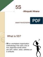 5sppt-120116003556-phpapp02.pdf
