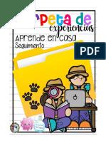 CARPETA DE EVIDENCIAS 5 y 6.pdf
