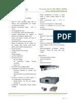 MPS48-PDS Rev0.6.pdf