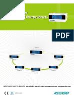 acudc_power_energy_meter_d1.pdf