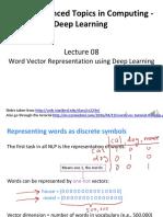08-word2vecs.pdf