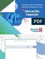 EDUCACIONESPECIAL.pdf