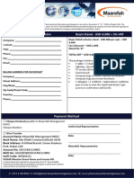 Exhibitor Contract - Pharma Manufacturing 2019 - Ultra Medic.pdf