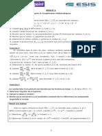 TD C.pdf