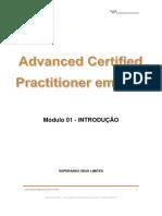 Practitioner-PNL-Andre-Sampaio-Modulo-01