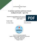 Suraj Lrp.pdf