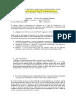 2do.Control Lectura Cap.18 Stephany Castillo