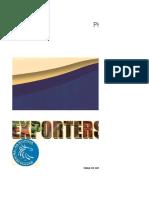 exporters_2