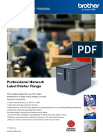 1305_PT-P900W-Leaflet .pdf