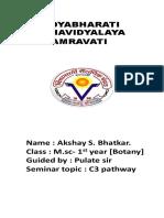 akshay 1234.pdf