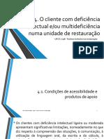 4. O cliente com deficiência intelectual e-ou multideficiência numa unidade de restauração_pdf