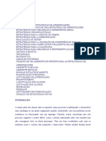 estrategias_de_aprendizagem.docx