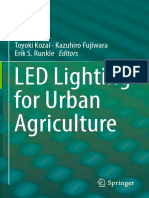 LED lighting forUA.pdf