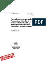 AASB 2011-4꞉2011 (EN) ᴾᴼᴼᴮᴸᴵᶜᴽ.pdf