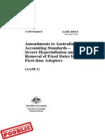 AASB 2010-9꞉2010 (EN) ᴾᴼᴼᴮᴸᴵᶜᴽ.pdf