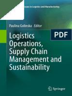 Logistics Operations research paper.pdf