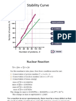 Nuclear Physics ppt