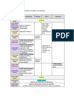 Plan de trabajo para Redes Locales(Parte 2).pdf