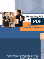 ROI Of Training 02