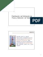 Planificacion del pozo y Seleccion del equipo-8-2013-140pps.pdf