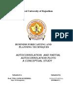 BPFT assignment.docx