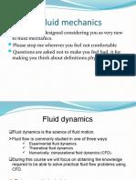 introduction slides.pptx