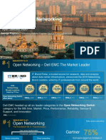 Dell EMC NETWORKING - ON Options Insights - Ext.pdf