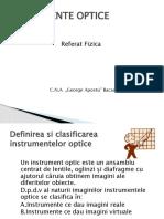 instrumente-optice-Miron Stefano