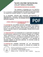ORGANIZACION ADMINISTRATIVA DE COLOMBIA 5º-convertido.pdf