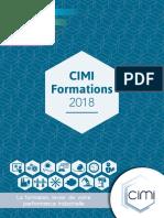 cimi_2018.pdf