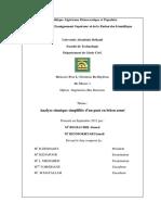 Belbachir+Benmokhtari.pdf
