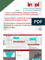 Document.35.pdf