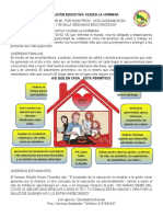 3._MOTIVACIÃ_N_IECH_SECUNDARIA_._ORIENTA.docx