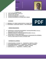 curriculum felmar nuevo.docx 2017