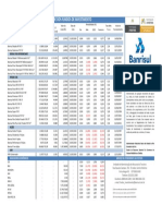 Rentabilidade_Diária_FundosInvestimentoBanrisul_20200311.pdf