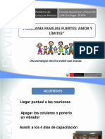 marco  teorico familias fuertes devida1.pdf