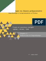 L informatique en classes préparatoires.pdf