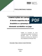 PasquaLiviadePaulaMachado_TCC (1) esporte e acrobacia.pdf