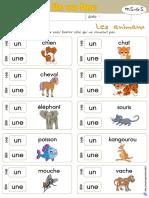 un-une-animaux.pdf