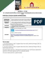 1 - PORTUGAL NO NOVO QUADRO INTERNACIONAL.docx