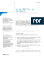 SD-WAN-Edge-VeloCloud-DS