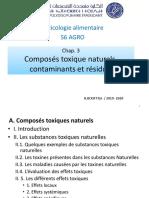 Contaminants naturels2