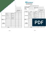 FORMATO DIARIO DE HORAS EXTRAS 1.pdf