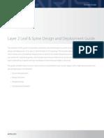 L2LS_Design_Guide