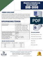 MaquinaProdadoradeDurezaBrinell-DHB-3000(1)