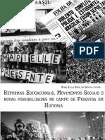 livrodoevento.pdf
