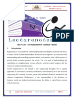 INTRODUCTION TO CONTROL THEORY.pdf