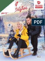 44-45 moda iarna 2018 low res.pdf
